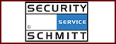 schmitt security